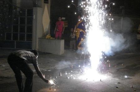20111027-201100.jpg